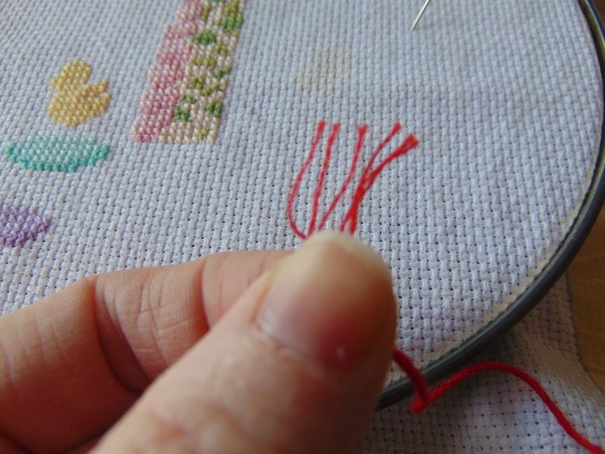 Cross Stitch 26.JPG