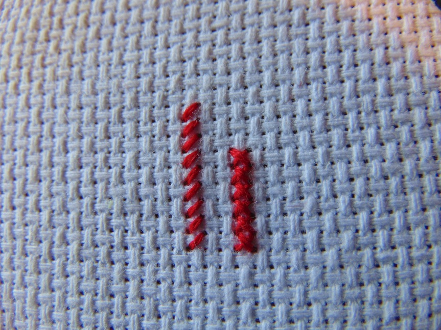 Cross Stitch 49.JPG